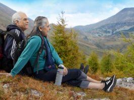 About Parkinsons Disease