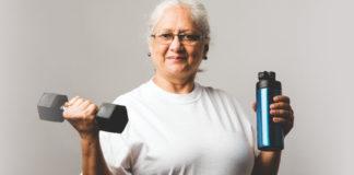 Exercise for Parkinson patients