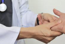 Parkinson Treatment Option