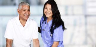 Understanding Parkinson
