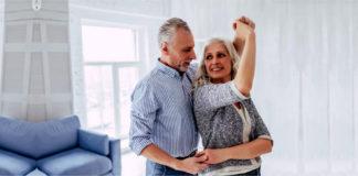 Parkinsons Disease hobby