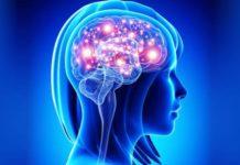 Parkinsons Disease Diagnosis