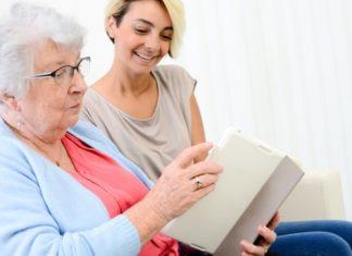 Parkinsons Disease Tips