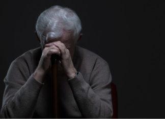 Parkinsons Disease lifestyle