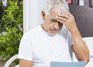Parkinsons Disease affects