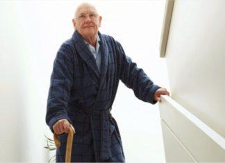 Strange Fact Parkinson