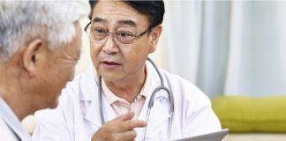 Parkinsons Disease strange facts