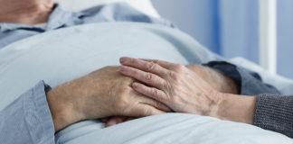 How to Prepare for DBS- Understanding Parkinsons
