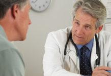 Parkinson's Disease FAQ
