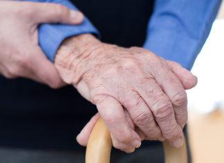 Parkinson's Patient Stories