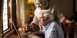 Myths about Parkinson