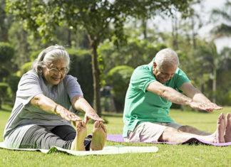 Parkinson's Disease Treatment Options