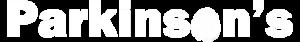 Parkinsons.co.in Logo